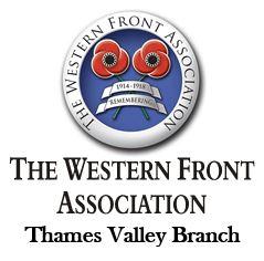 Western Front Association