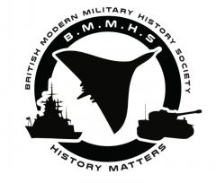 British Modern Military History Society