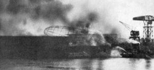 Zeppelin L12