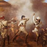On This Day: 15th August 1857 VC in Indian Mutiny