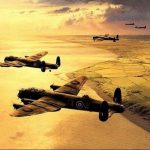 On This Day: 17th August 1943 Bomber Command attacks Peenemünde.