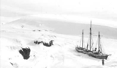 Ryder Polar Explorer