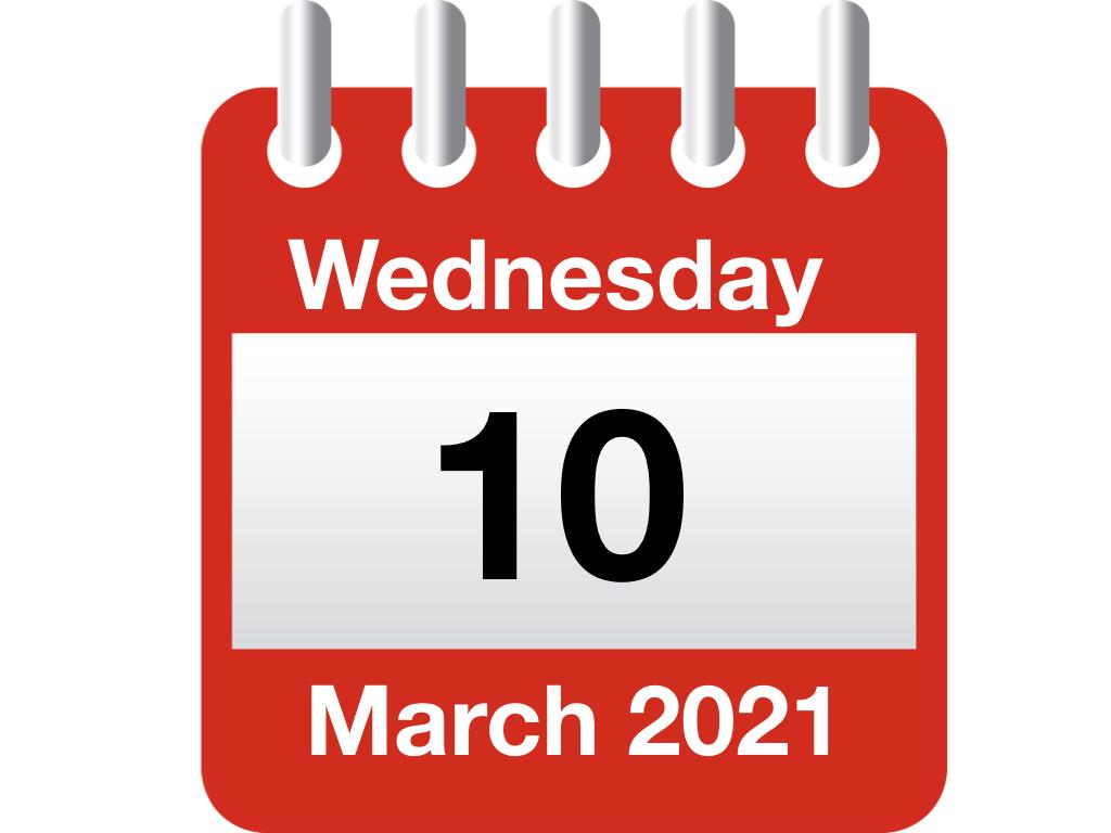 BMMHS Meeting 2021