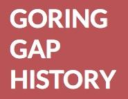Goring Gap History