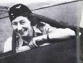 Helen Wynne-Eyton 1942