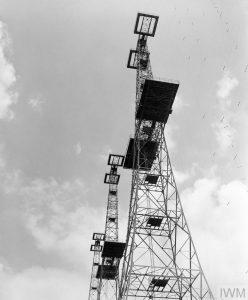 CH Transmitter
