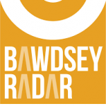 Bawdsey Radar Trust