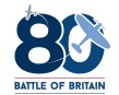Battle of Britain 80th