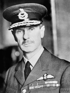 Battle of Britain Dowding