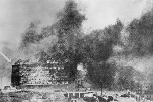 Operation Carthage