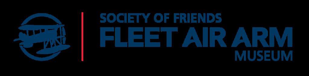 SOFFAAM Logo