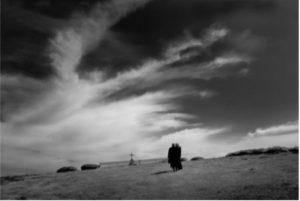 Falklands NAM