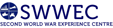 SWWEC Second World War Experience Centre