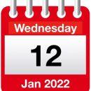 BMMHS Event Calendar