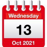 BMMHS Event 13 October 2021