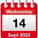 BMMHS Calendar 2022