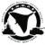 BMMHS Logo Vulcan V3 Small