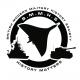 BMMHS Vulcan Logo V3 Large Cropped