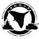 BMMHS Vulcan v3 Logo Medium