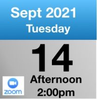 BZT Afternoon 14th Sept 2021