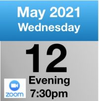 BZT Evening 12th May 2021
