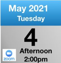 BZTAfternoon 4th May 2021