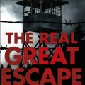 Guy Walters The Great Escape