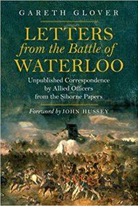 Letters Waterloo
