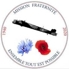 Mission Fraternité 2020