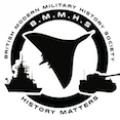 cropped-BMMHS-Logo-Vulcan-V3-Small.png